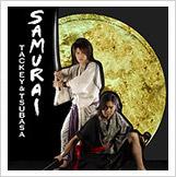 samurai-a.jpg