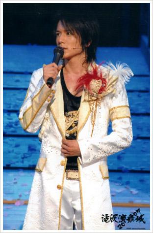 enbujou2007-endingspeech.jpg