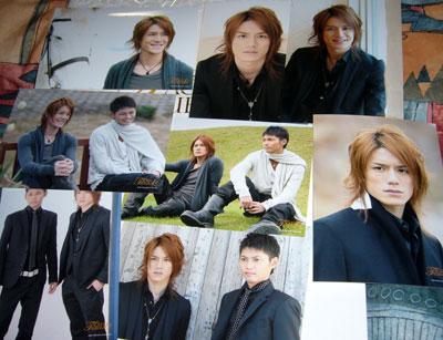 photosetx.jpg