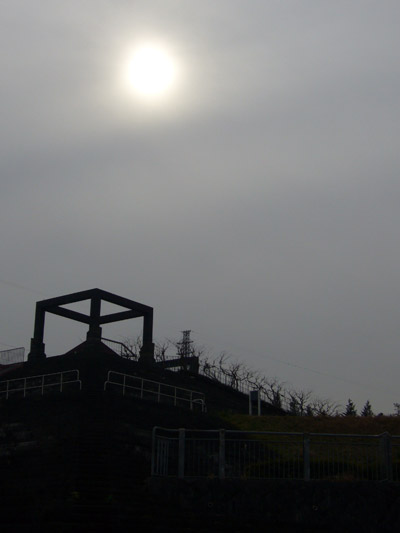 kyonpark2.jpg