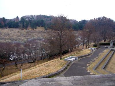 kyonpark4.jpg