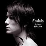 Shalala - Mugen no Hane Jacket D