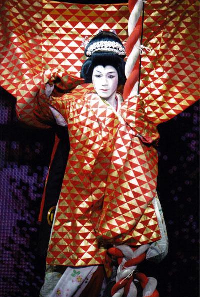 takizawa kabuki bell
