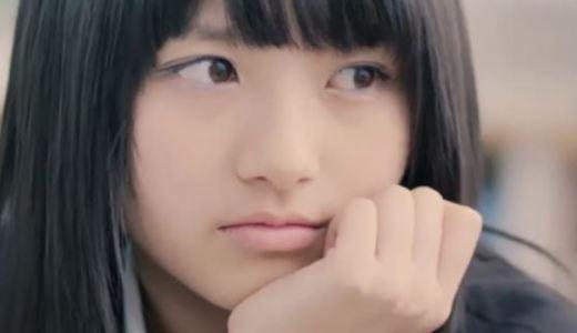 大和田南那 (なーにゃ)卒業の理由とは?スキャンダルが原因か!?