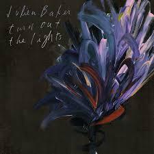 Julien Baker - Turn Out The Lights - vinyl record