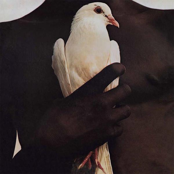 Santana - Santana's Greatest Hits - vinyl record