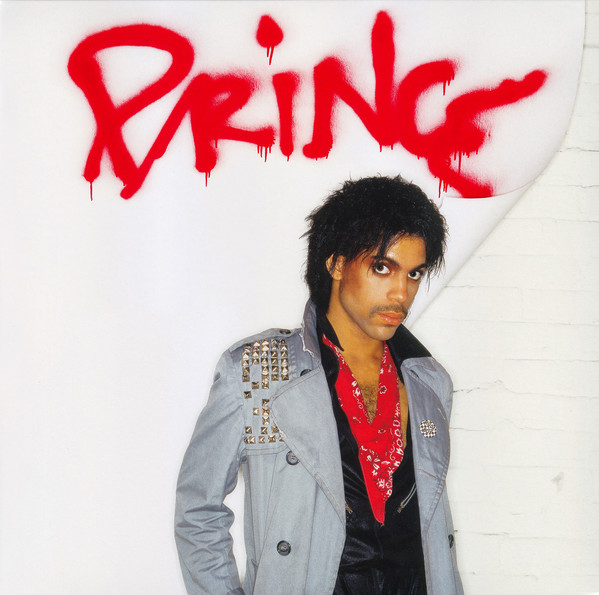 Prince - Originals - vinyl record