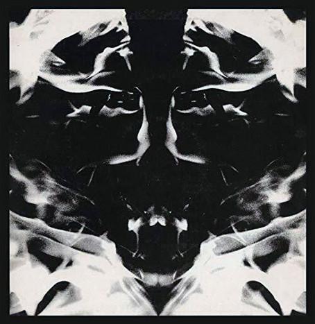 Mott The Hoople - Mad Shadows - vinyl record