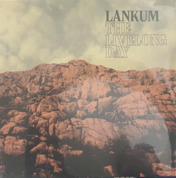 Lankum - The Livelong Day - vinyl record