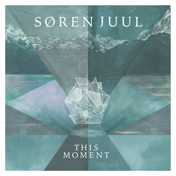 Søren Løkke Juul - This Moment - vinyl record