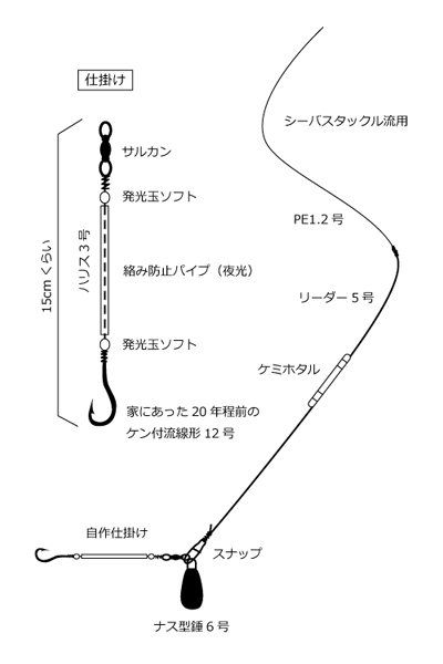 20140830-05