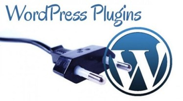 Pretty Links 使い方とメリットは?短縮URL&クリック解析も