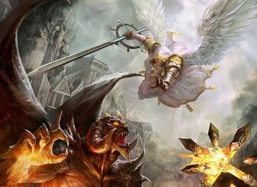 wallpaper-angel-illustration-03