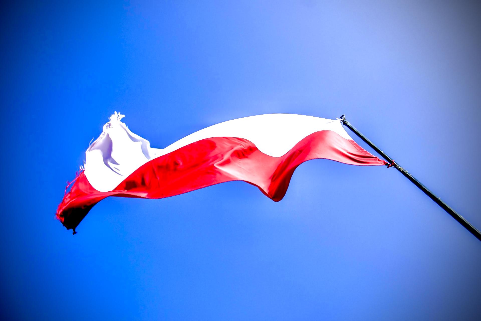 ポーランド 語 ありがとう