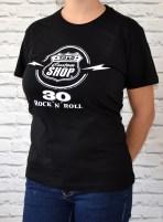 Custom Shop 30 aniversario