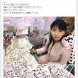 山代温泉にある宝生亭さんの帽子山専務のFB記事です