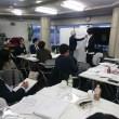 大西さんの発表を解説される小阪裕司先生