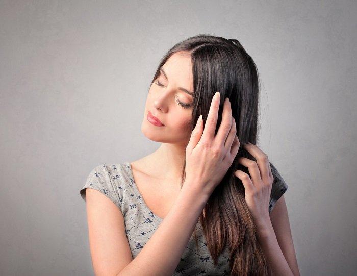бальзам для волос ревивор
