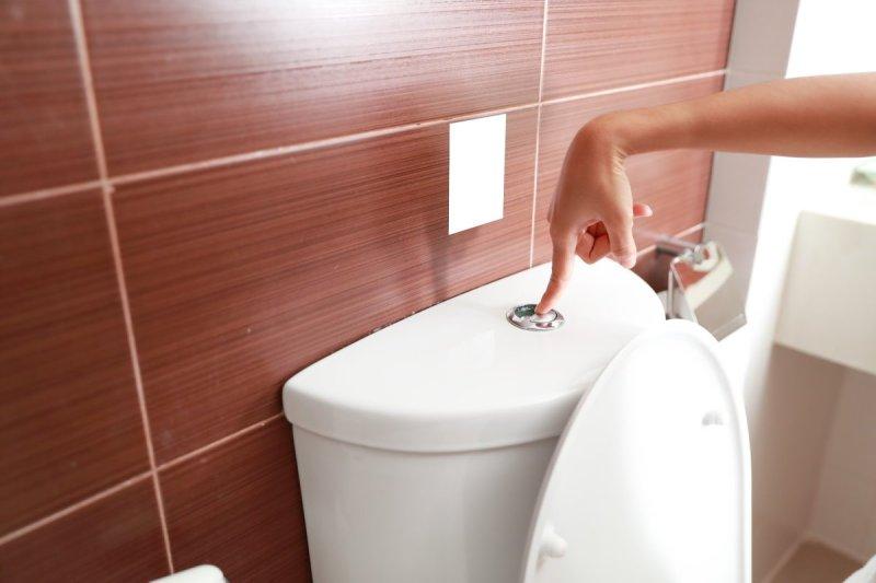 Что первым делом обработать антисептиком в доме