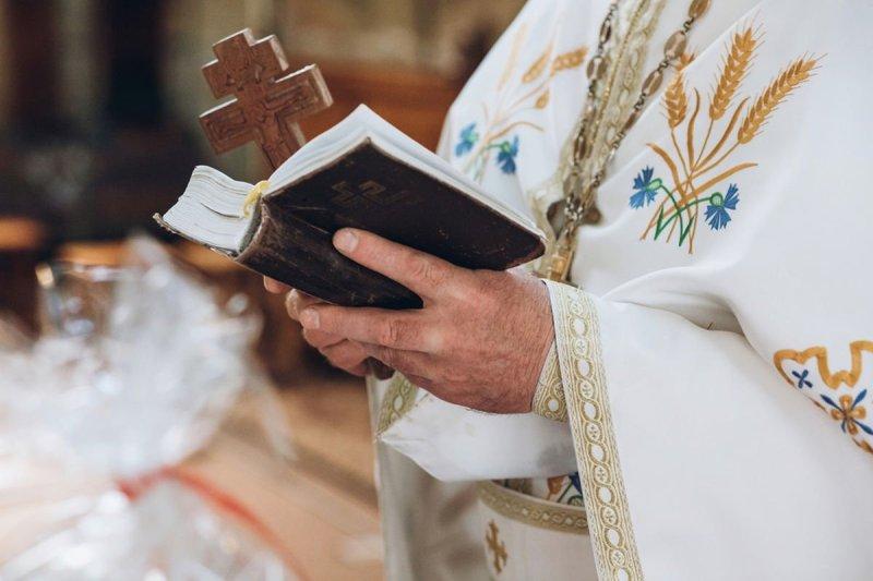 В чём ценность домашней молитвы