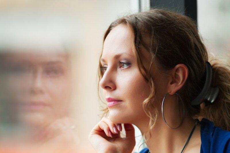 как избавиться от обиды на мужа