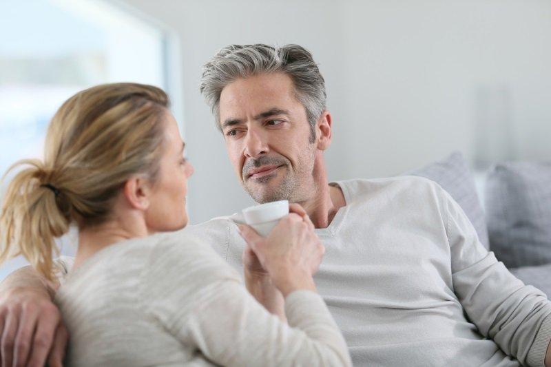 как избавиться от обиды и злости