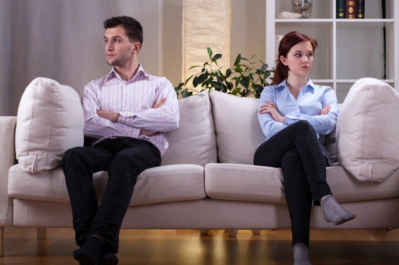 как избавиться от злости и обиды на человека