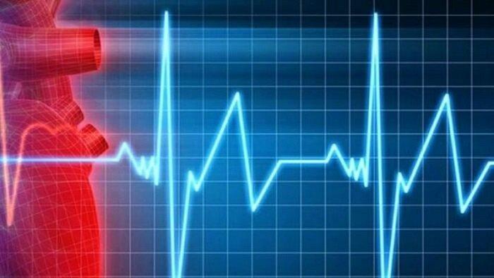 как вылечить гипертонию без таблеток