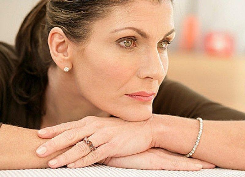 как восстановить работу щитовидки