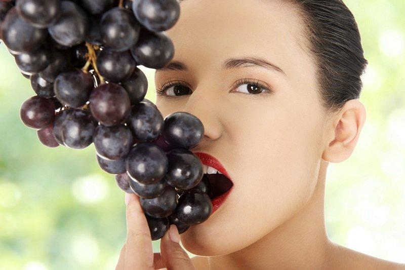 привкус во рту антибиотики
