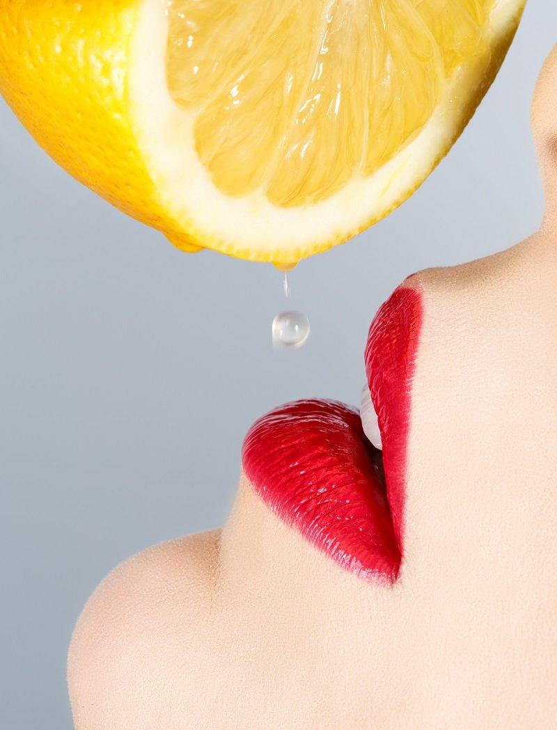 привкус во рту ацетон