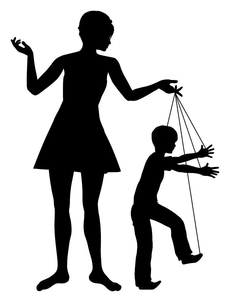 воспитание детей в однополых семьях