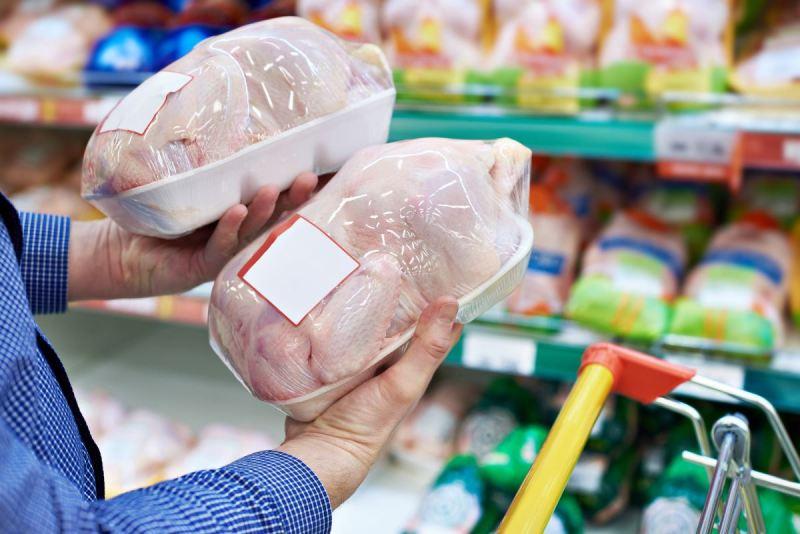 производство продуктов питания документы