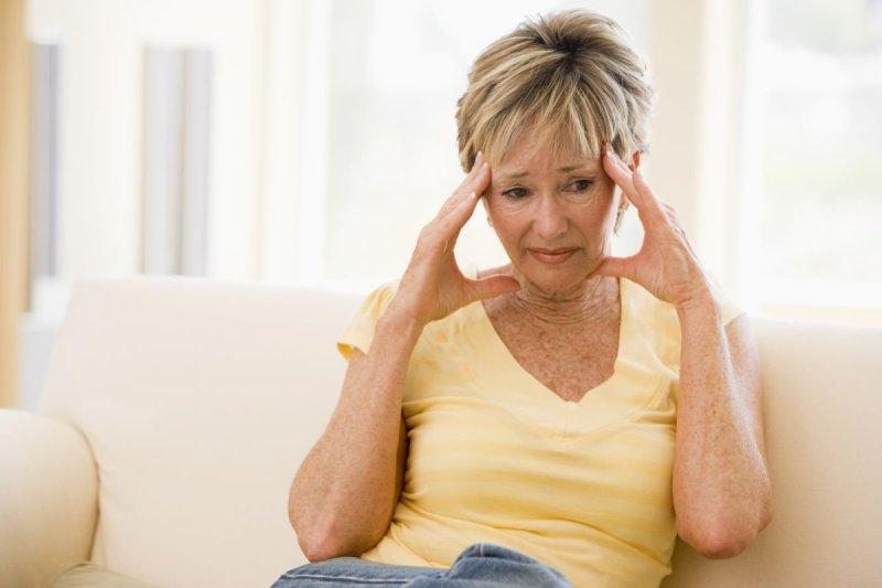 как быть здоровым в старости
