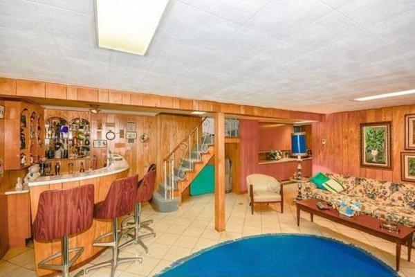 интериорен дизайн и частни снимки у дома