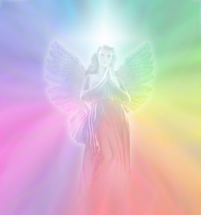 молитва ангелу-хранителю каждый день
