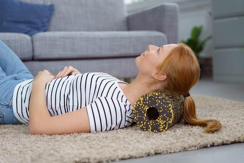 упражнение кацудзо ниши