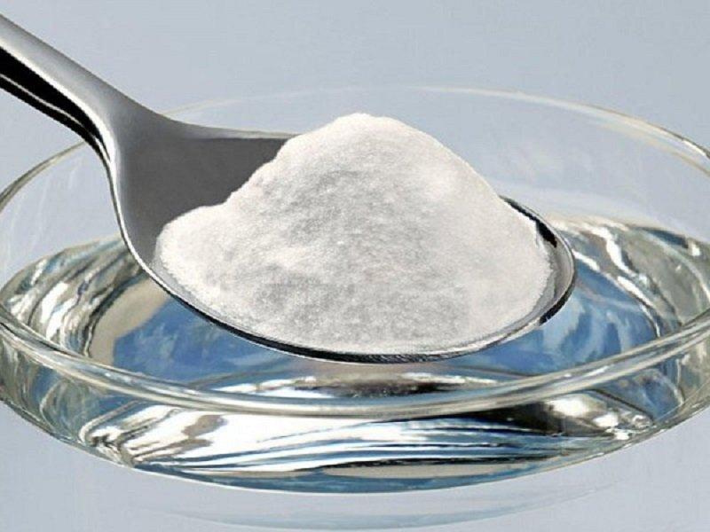 очищение дома от негатива солью