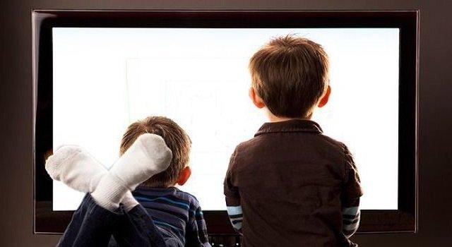 как выбрать безопасный телевизор