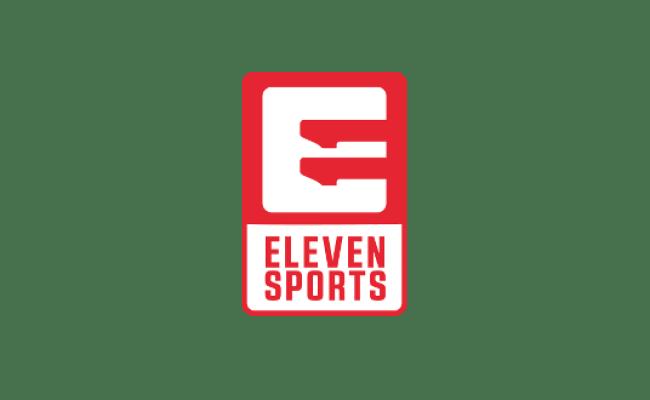 Maciej Jermakow Przechodzi Do Eleven Sports