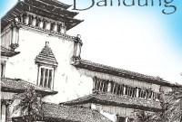 Asal Ususl Nama Bandung