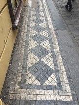 prag-trottoar-03_1125px