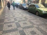 prag-trottoar-08_1500px