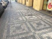 prag-trottoar-09_1500px