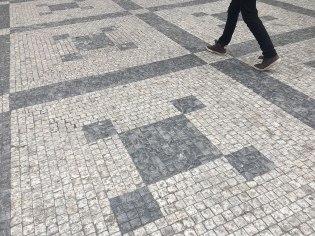 prag-trottoar-10_1500px