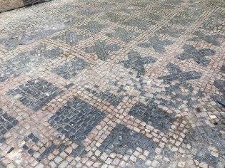 prag-trottoar-11_1500px