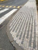 prag-trottoar-14_1125px