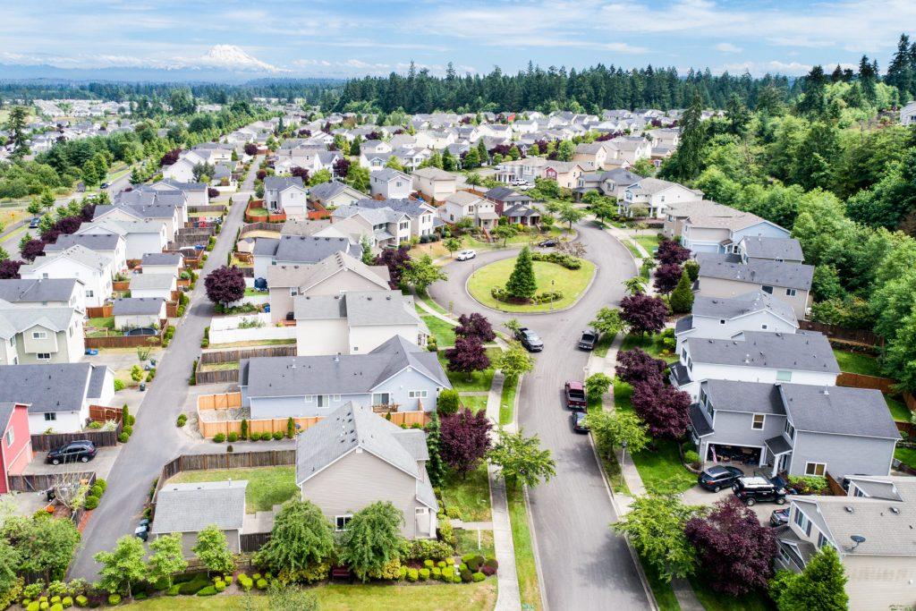 taku-homes-aerial-drone-seattle