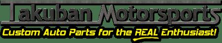 Takuban Motorsports LLC