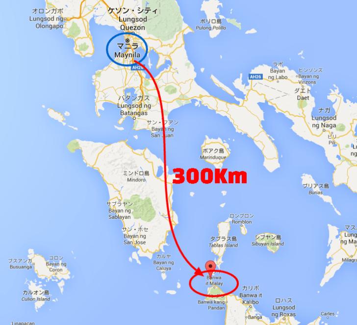 map-manila-boracay-